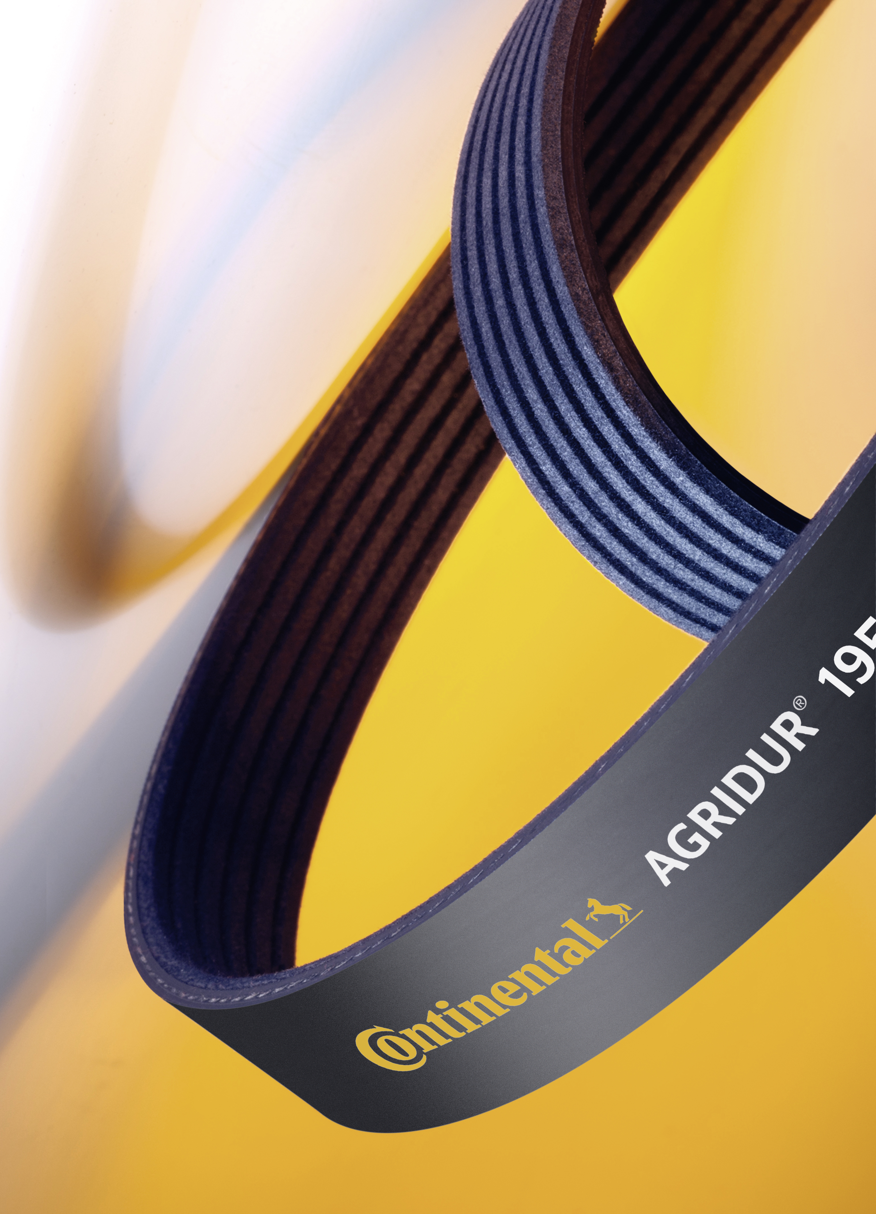 Continental_PP_Components_Agricultural_Industry_Agridur_KRR