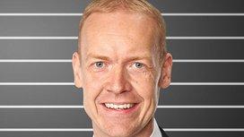 Mirco Brodthage követi Rábai Dánielt a Continental délkelet-európai gumiabroncs kereskedelmi üzletágának vezetői pozíciójában