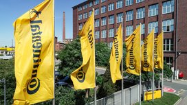Continental Strengthens Liquidity as a Precautionary Measure in Uncertain Economic Environment