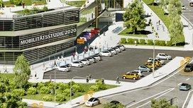 Reneszánszát éli a saját autóval való közlekedés, csökkent az autómegosztó szolgáltatások népszerűsége