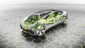 Mehr Nachhaltigkeit für emissionsfreie Fahrzeuge: Continental ist Wegbereiter für neuen Industriemaßstab