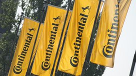 German Inclusion Act: Continental Recruits Long-Term Unemployed