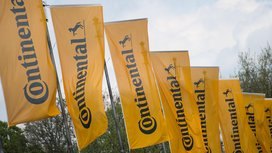 Continental Continues Along Successful Path and Secures Adjusted EBIT Margin Above 11% as Announced
