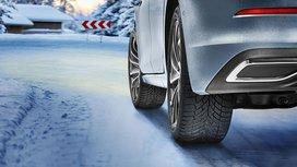 A Great Double Act: Continental Presents the WinterContact TS 870 and WinterContact TS 870 P