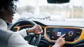 eTravel.Companion: Continental entwickelt virtuellen Beifahrer für komfortables Reisen