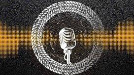 """""""Runde Sache"""" – Continental geht mit erstem Reifen-Podcast an den Start"""