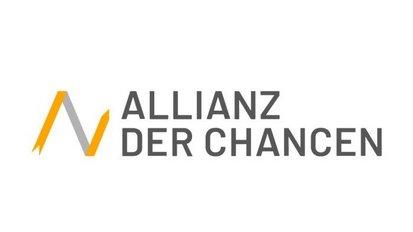 Von Arbeit in Arbeit: 26 Unternehmen und Institutionen gründen Allianz der Chancen für nachhaltige Beschäftigungsperspektiven