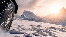 Északi-sarki Xprix: Grönlandra érkezik az új Extreme E versenysorozat