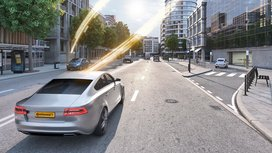 Continental Successfully Concludes Kathrein Automotive Acquisition