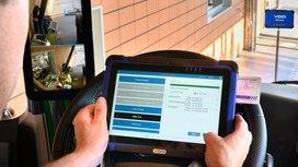 Die intelligenten Tachographen kommen: Was Werkstätten bei der Prüfung künftig beachten müssen