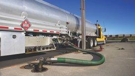 Velocity Petroleum Drop Hose Expands Continental's State-of-the-Art Portfolio
