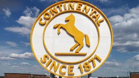 Continental Adjusts Dividend Proposal and Integrates Sustainability Goals into its Remuneration System