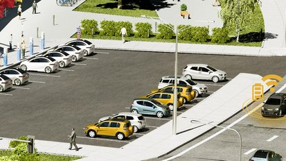 Renaissance of Own Cars Due to the Coronavirus Leads to Slump in Vehicle Sharing