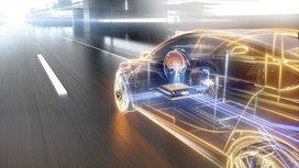 Virtuális sofőrképző: a Continental mesterséges intelligenciája emberi erővel ruházza fel a járműveket