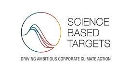 Klimaschutzziele von Continental leisten Beitrag zu Pariser Klimaschutzabkommen
