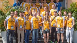 Continental Meets Formula Student – A Typical Win-Win Situation