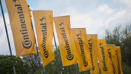 Strengthening Continental's Values Alliance for Top Value Creation: Supervisory Board Approves Realignment