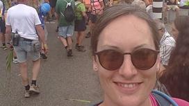 The Walk of the World oder wie die Niederländer:innen mir etwas über Vielfalt beigebracht haben