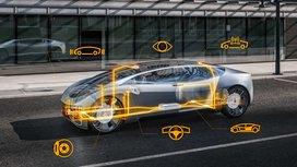 콘티넨탈, 서버 기반 차량 아키텍처 개발 추진 박차