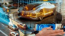 Continental auf der IAA MOBILITY 2021: seit 150 Jahren Treiber der Mobilität der Zukunft