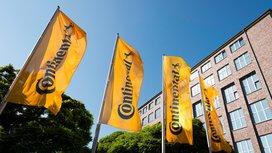 Coronavirus: Continental Cancels 2020 Outlook