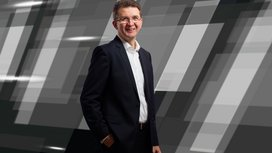 Dr. Keszte Róbert a magyarországi Continental csoport  országkoordinátora 2021. január 1-től