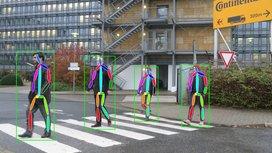 Ethikregeln für künstliche Intelligenz