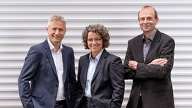 Team of Continental, Fraunhofer IME and the University of Münster Nominated for Federal President's Award