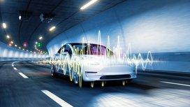 Optimal gedämpft: Continental entwickelt Lager-Elemente für E-Fahrzeuge führender Hersteller