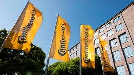 Continental to Enhance Long-term Competitiveness and Proactively Shape the Future of Mobility