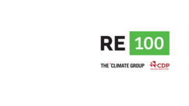Continental to join the RE100 initiative