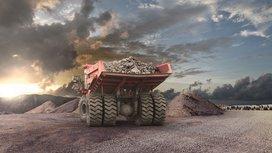 Continental erweitert General Tire Reifenportfolio für die Erdbewegungsindustrie