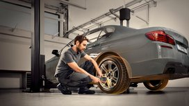 Three is Better Than One! TPMS Service Devices from Continental Now with 3-Year Update License