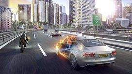 Continental: sofőrből utas - világszerte egyre többen fogadják el az automata vezetést