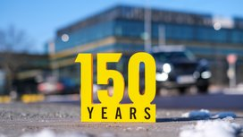 28042021 150 Year Anniversary