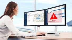 Security instead of fines: Scorecards based on tachograph data keep track of violations